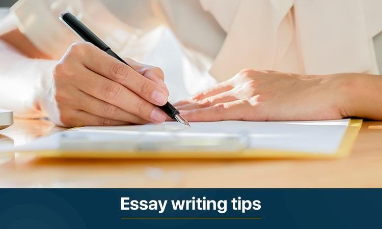 How To Start Enjoying Essay Writing